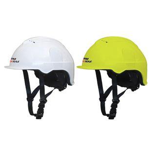 FFM AgHat ATV/Forestry Helmets
