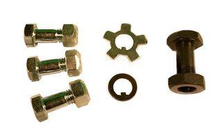 Lopper Parts
