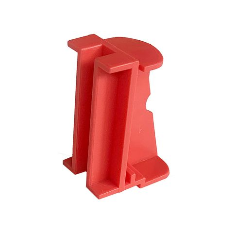 Weed-A-Metre Red trigger insert 1.75cc