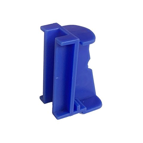 Weed-A-Metre Blue trigger insert 2.50cc