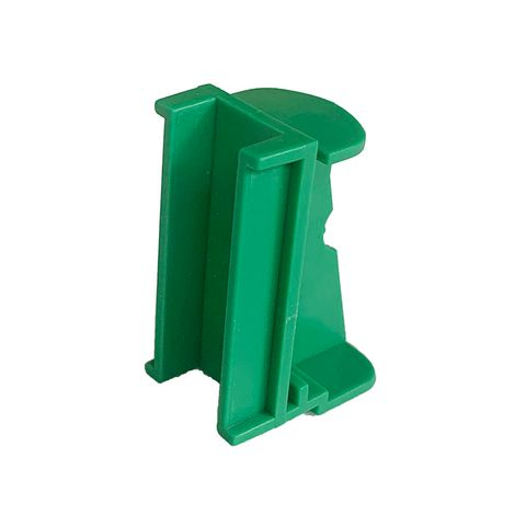 Weed-A-Metre Green trigger insert 3.50cc