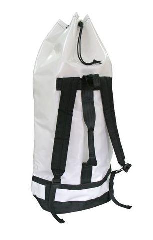 Large PVC Backpack 75L Rope Bag