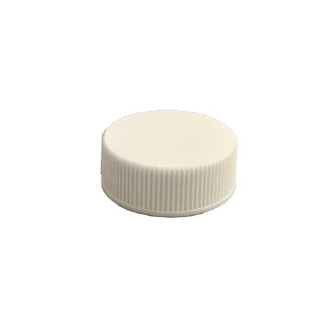 Weed-A-Metre Cap for 500ml bottle
