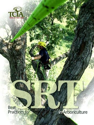 Book: TCIA Best Practices for SRT