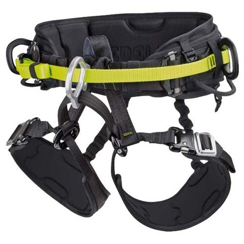 Edelrid Tree Core harness