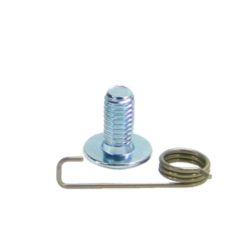 ART LockJack Clutch Spring with screw (No. 9)