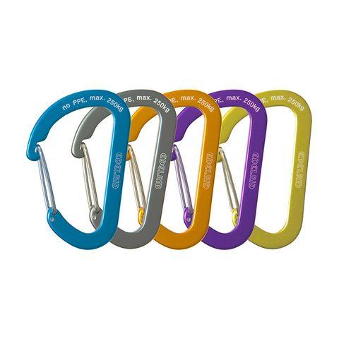 Edelrid Aranya Accessory Carabiner