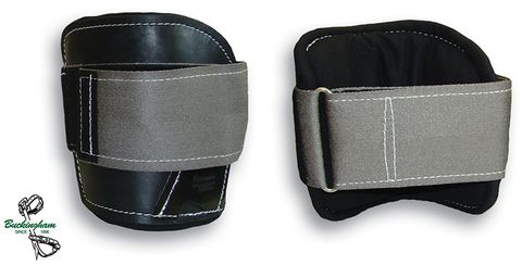 Buckingham Big Buck Wrap Pads (pair)