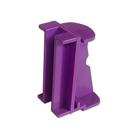 Weed-A-Metre Purple trigger insert 2.00cc
