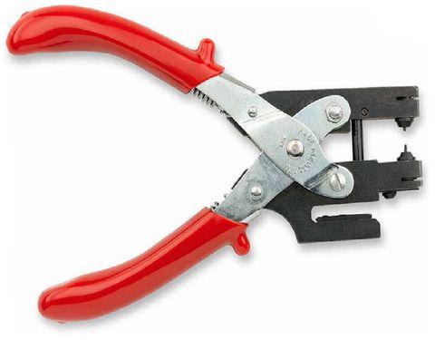 Spencer Tape Repair Tool