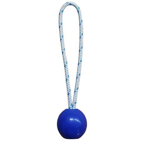 Parrel Ball 25mm Blue