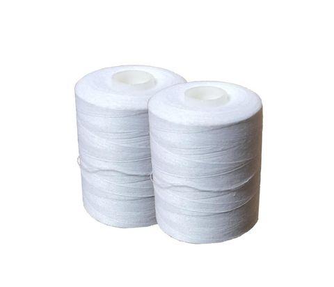 Hip Chain Cotton 2.5k