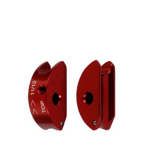 ART LockJack Repl Cam 11-12mm rope (No. 2)
