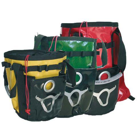 Silver Bull Rigging Bag