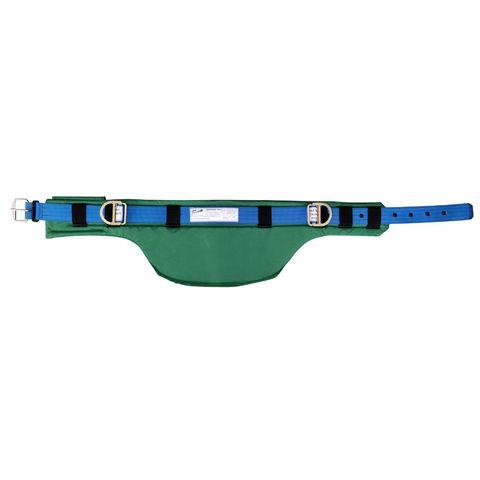 Body Belt with Waist Pad