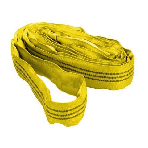 Round Slings - 3 Tonne