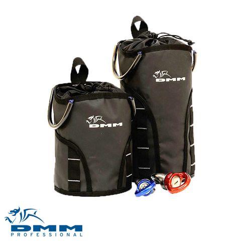 DMM Tool Bags