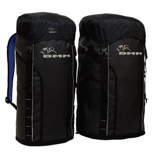 DMM Porter Rope Bag 45L