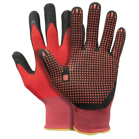 Pfanner Stretchflex Gloves