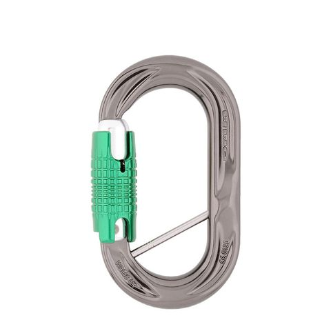 DMM PerfectO Locksafe - Captive Bar