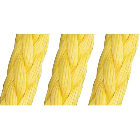 Yale Ultrex Single Braid Line
