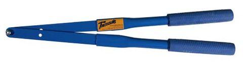 Prun-Off Lopper Handles (blue)