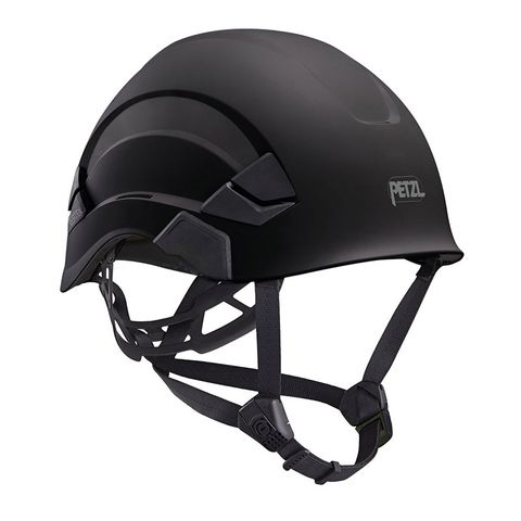 Petzl Vertex (aka Best) Helmet Black