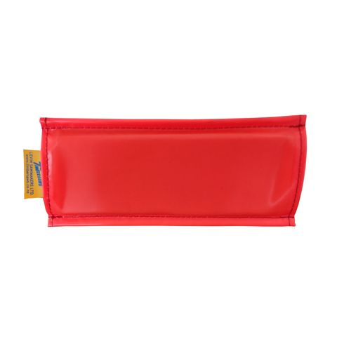Pad  (Yellow & Orange) for Heavy Duty Belt
