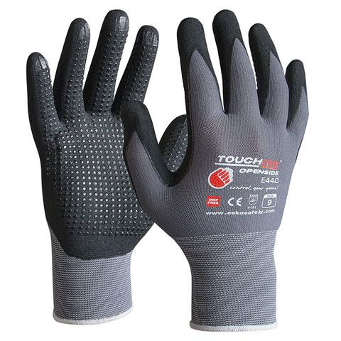 Touchline Gloves