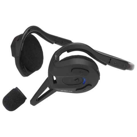 Sena Expand Bluetooth Headset