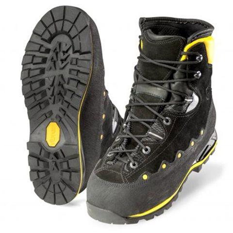 Pfanner Pilatus Boots