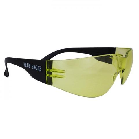 Technospec Safety Glasses