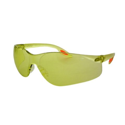 Azspect Safety Glasses