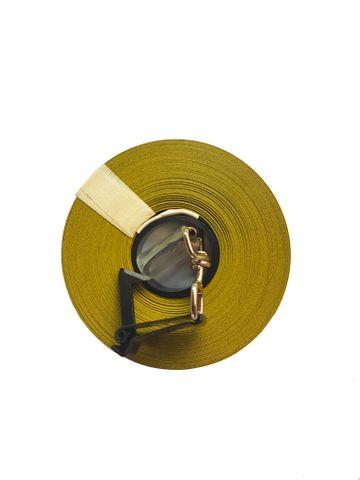 Spencer Loggers Tape Refill