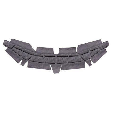 Petzl Absorbent Foam Lining for Vertex/Strato