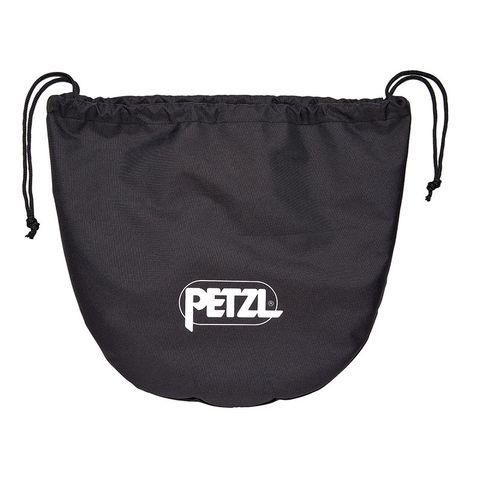 Petzl Storage Bag for Vertex and Strato
