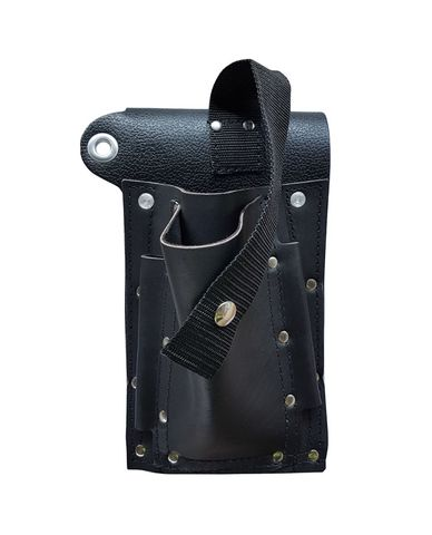 Tool Pouch without Belt