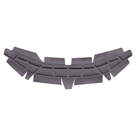 Petzl Standard Foam Lining for Vertex/Strato