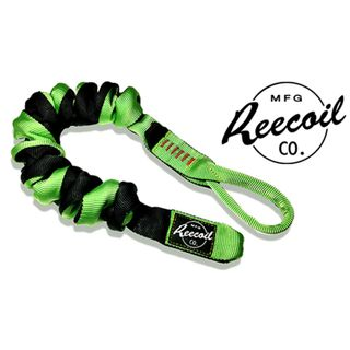 Reecoil Big-Boss Lanyard