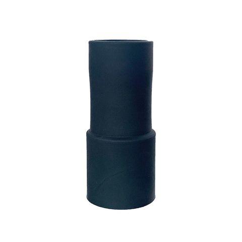 Weed-A-Metre Flexible Connector (grey)