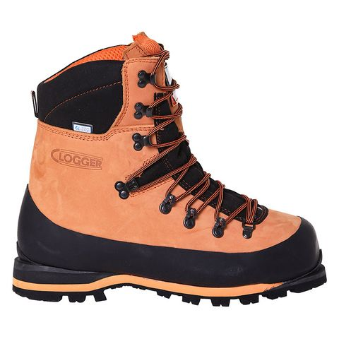 Clogger (Gen2) Altitude Boots