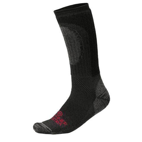 Pfanner Forestry Socks