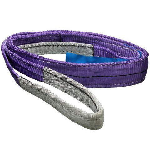 Flat Slings - 1 Tonne