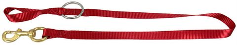 Timbersaws 2-N-1 Chainsaws Lanyard