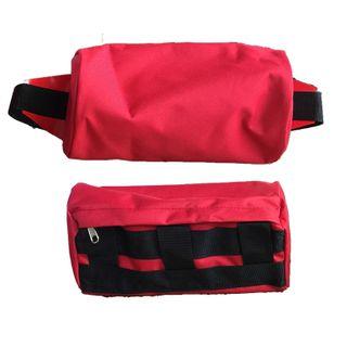 Bags, Pouches & Kits