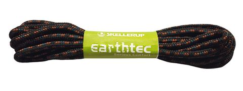 Skellerup Laces  - 180 cm long