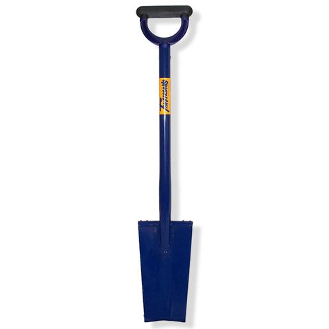 Jack 2 Planting Spade (Blue Square)