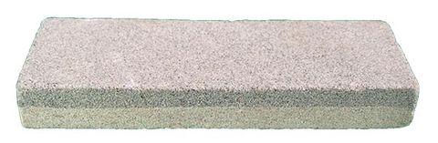 Honing Stone - rectangular