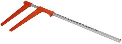 Bahco Calipers 50cm