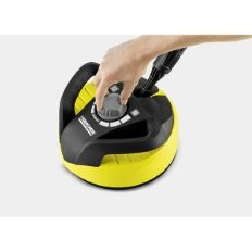 T 350 T-Racer Surface Cleaner